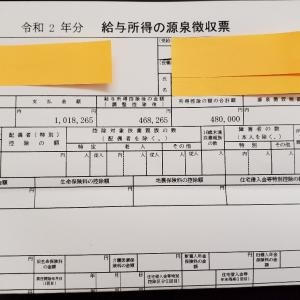 """""""今年の総留守番時間=1100時間"""""""