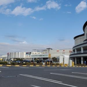 ❝千葉市 豊砂公園❞   わんことおでかけin千葉  2021年2月1日