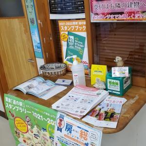 道の駅《白浜野島崎》 愛犬とおでかけ-千葉県観光🎵 2021年5月1日⑧