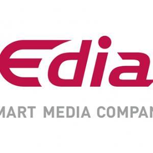 【エディア決算分析】株式投資☆トレード日誌&銘柄研究【2020年10月15日】