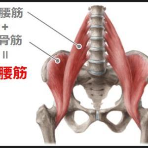 14歳からの腰痛が改善に向かう/鍼灸整骨院−絆 YNSA秋田/マットレス