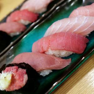 魚鮮@三福寺