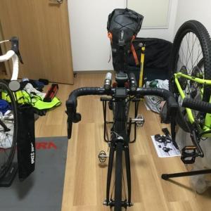 そうだ、福島行こう!【自転車で】