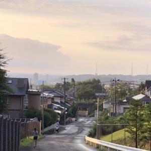 【自転車】阿武隈川を遡ってみる