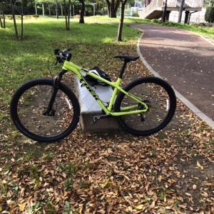 【自転車1,400Km】ロンドン・エディンバラ・ロンドン