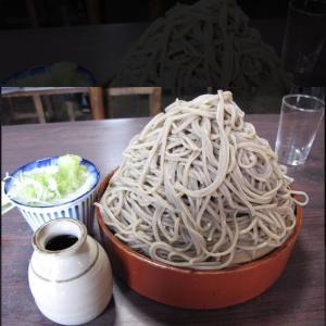 【麺好き】ラーメン、蕎麦、うどんにパスタ