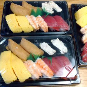 くら寿司で景品を確実にゲットする方法