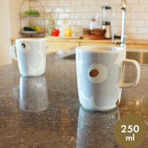 本日20時から販売!マリメッコ新作カラーマグカップ