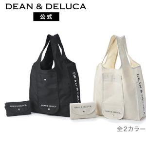 【10時から】Dean&deluca エコバッグ再販★