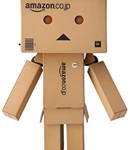 ついに「Amazonプライム会員」に入会しました。