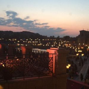 「アフターコロナ」の東京ディズニーリゾートに思いを馳せて・・・・・。