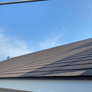 新築住宅太陽光発電システム設置工事