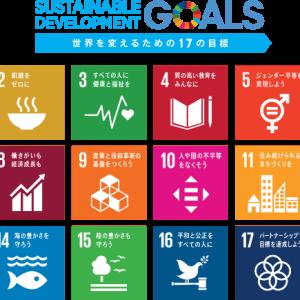 椛(もみじ)とドッグダンス~SDGs creation FES in 幕張 2020~