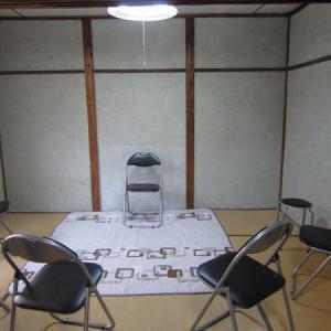 デッサン会のお知らせ(追加)