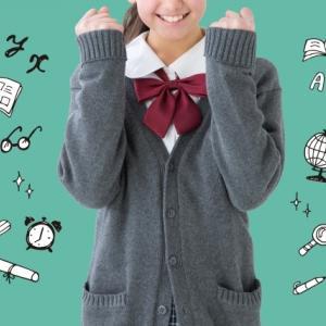 中学生の勉強親の関わり方はどうする?過保護・過干渉が成長の阻害に