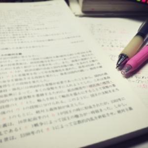 中学生勉強法問題集何をどうやれば良い?正しく繰り返して成績アップ
