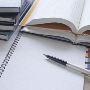 テスト勉強の仕方ノートを活用して点数アップ!成績が上がる方法とは