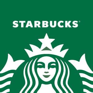 スターバックスコーヒー/Starbucks Coffeeのおしゃれな✨️高画質スマホ壁紙25枚 [iPhone&Androidに対応]