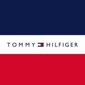 TOMMY HILFIGER/トミー・ヒルフィガーの高画質スマホ壁紙20枚 [iPhone&Androidに対応]