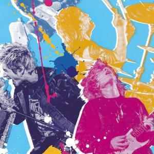 ONE OK ROCK/ワンオクロックの高画質スマホ壁紙52枚 [iPhone&Androidに対応]
