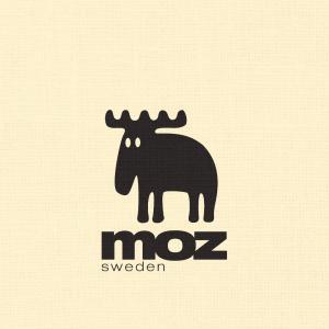 moz/モズのシンプルでかわいい無料高画質スマホ壁紙28枚 [iPhone&Androidに対応]