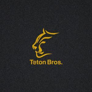 Teton Bros./ティートンブロスの無料高画質スマホ壁紙50枚 [iPhone&Androidに対応]