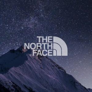 THE NORTH FACE /ザ・ノース・フェイスのおしゃれな無料高画質スマホ壁紙51枚 [iPhone&Androidに対応]