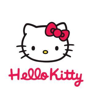 ハローキティ/Hello Kittyの無料高画質スマホ壁紙32枚 [iPhone&Androidに対応]