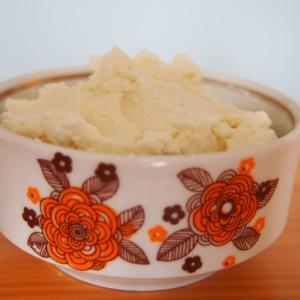 牛乳でカッテージチーズ作るのが最高だからやってみて欲しいっていう話をとっても詳しく書きます!ベーグル用のクリームチーズの代用に◎