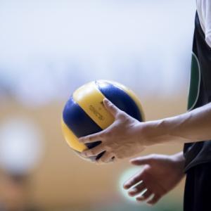 【結果速報】関西大学バレーボール春季リーグ戦2021男子│出場校や試合結果まとめ