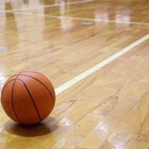 全中バスケットボール2021│結果速報、出場校や大会詳細のまとめ