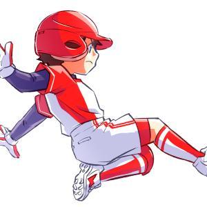 東日本大学女子ソフトボール選手権2021│結果速報、出場大学や大会詳細のまとめ