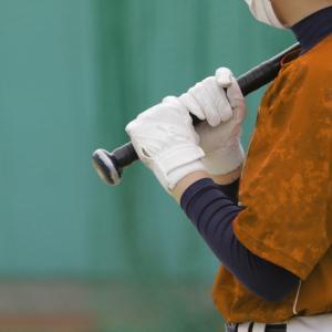 【結果速報】女子高校野球│夏の全国選手権大会201,出場チームや結果まとめ