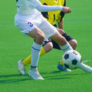 高校女子サッカー選手権 九州予選│結果速報や出場校、大会詳細のまとめ