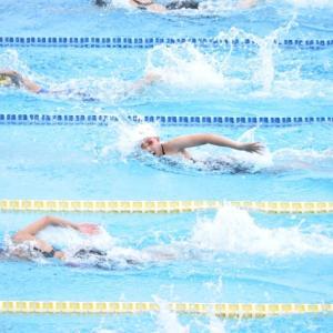 インカレ水泳2021【女子】結果速報や大会日程、池江璃花子の結果や大会詳細のまとめ