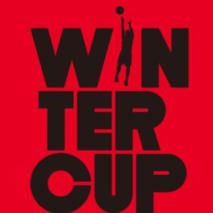 結果速報│ウィンターカップ2021 女子 結果や組合せのまとめ
