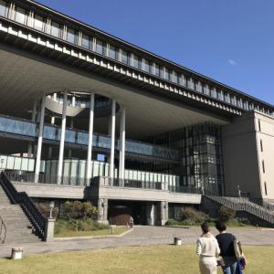 鹿児島インテリアコーディネーター協会25周年記念講演
