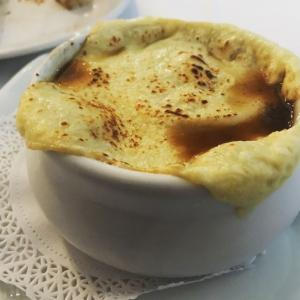 オニオングラタンスープ好きへ告ぐ