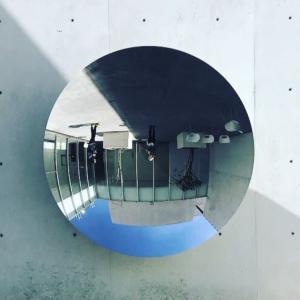 現代アート好き必見の作品がメキシコシティにある