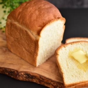 【ヒルナンデス】9/13「Panasonic ホームベーカリー 乃が美のパンが再現できる」お取り寄せ&口コミ