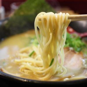 【教えてもらう前と後】1/19 インスタント麺 最新ベスト5「中華三昧 贅の極み,福岡 一蘭,津軽煮干,辛,サッポロ一番」お取り寄せ
