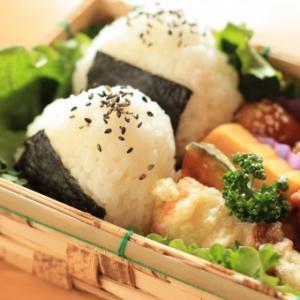 【サタデープラス】9/19「お米が炊ける高機能弁当箱」お取り寄せ