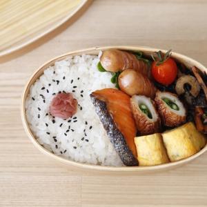 【お願いランキング】9/22「サンコー☆おひとりさま用超高速弁当炊飯器」お取り寄せ