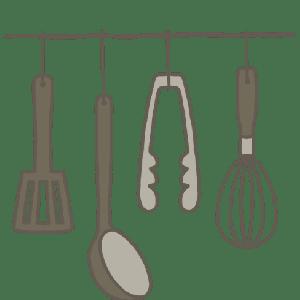 【家事ヤロウ】「ロバート馬場さん愛用☆調理器具&調味料」お取り寄せ