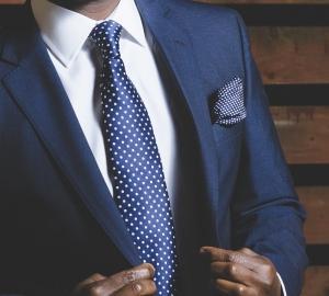 【坂上&指原のつぶれない店】9/20 世界初スーツ型作業着「ワークウェアスーツ」お取り寄せ