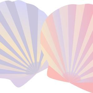 【青空レストラン】9/26「三陸新名物☆赤皿貝」各種 お取り寄せ