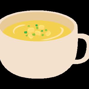 【家事ヤロウ】10/21 吉田明世さん愛用「オカケン☆鶏と豚のスープの素」「ろく助☆塩」お取り寄せ