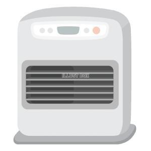【ZIP】12/2「ポカポカ家電」布団がいらないこたつ、暖炉型ヒーター、タオルをかけられるヒーター、人感センサー