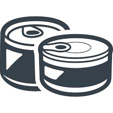 【メレンゲの気持ち】11/28 バービーさんおすすめ「調味料4種&サバ缶」お取り寄せ #うにひしお、かに贅沢つゆ他