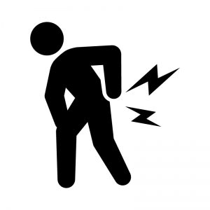【王様のブランチ】11/28 腰サポートベルト「骨盤整隊 カシャーン」お取り寄せ #藤原竜也さん